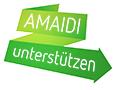 AMAIDI-unterstuetzen__on