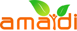logo_amaidi__250x100