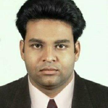 Jayadev Kar