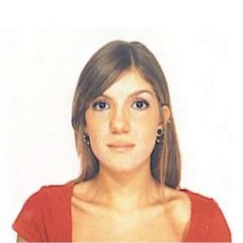 Diana Pisciotta