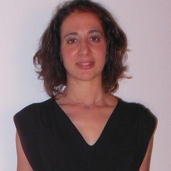 Esther Picogna