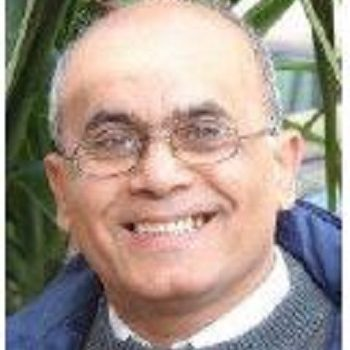 Prof. Hassan Ezzat