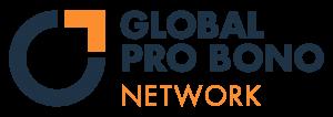 gpbn-logo-color