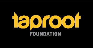 taproot_logo_yellow_0
