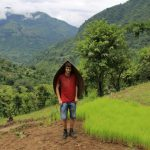 Volunteer for Organic Farming Project in Nepal