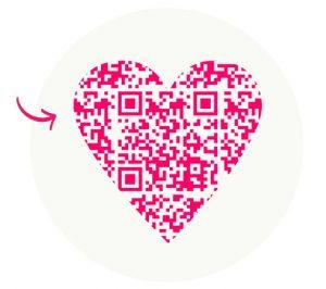 AMAIDI_smoost_heartcode