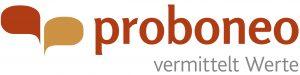 proboneo_Logo_RGB