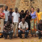 Pro Bono Consultant to develop a sustainable fundraising strategy in Malawi